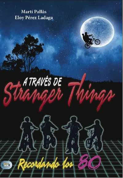 Stranger Things - Página 11 Poridentidad?identidad=cfc07d79-200a-4696-a877-0dd91a7f7bad&ancho=&alto=
