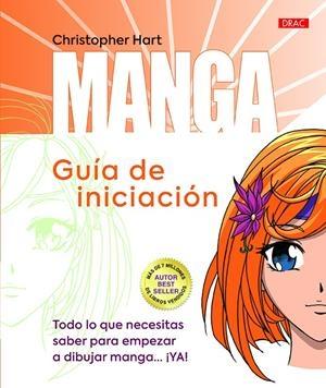 Libros Aprende A Dibujar Akira Comics Libreria Donde Comprar