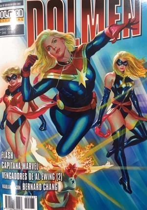 Akira Comics - Mejor Tienda de Comics del Mundo 2012 - libreria ... 4005c0b6674e